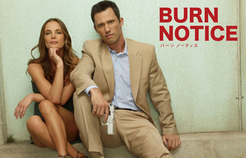 Burn Notice 2.jpg