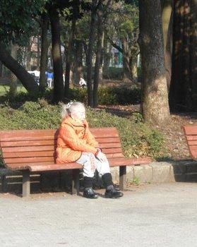 花見?淵野辺公園-4.jpg