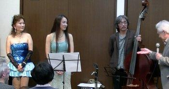 18つつじが丘ジャズコンサート-1.jpg