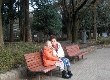 花見?淵野辺公園-2.jpg