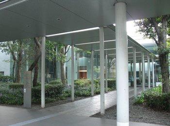 Sagamihara-2.jpg