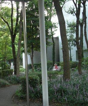 Sagamihara-7.jpg