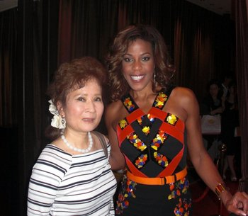 with Nicole Henry.jpg